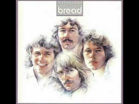 Bread - Daughter.avi