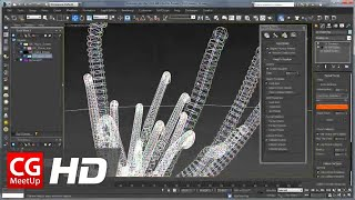 Video Dailymot 3Ds Max Tutorial - Renault Occasion Castelnaudary