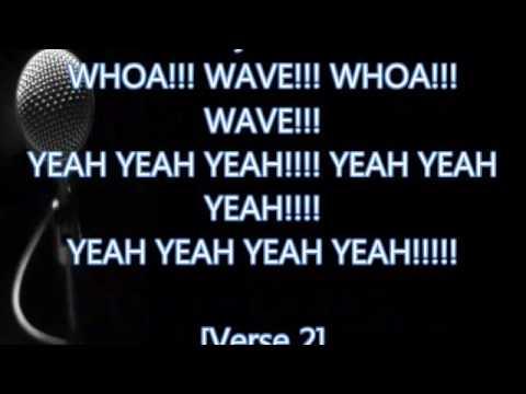 50 Cent  Crime Wave Lyrics
