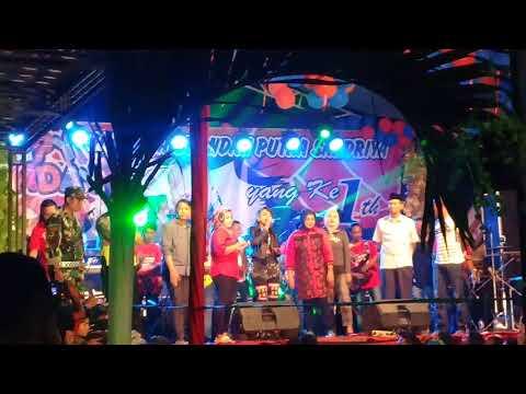 (SING BISO) JIHAN AUDY LIVE IN SIWALAN-SUGIHWARAS-BOJONEGORO