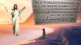 Inspirational God Quotes   Bible Quotes   Bible Verses