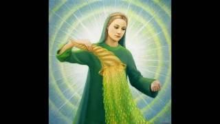 Abundia y Fortuna: Dos Rostros de la Diosa