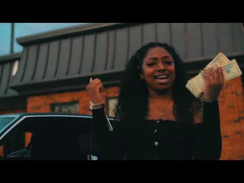 Jamie - Dey Cant Stand Us (Music Video)