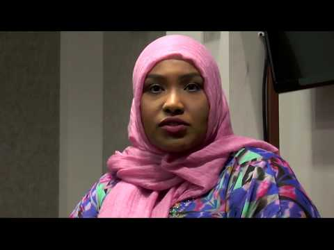 The Cut: Exposing FGM - TTC Film Festival