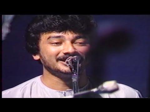 ജയറാമിന്റെ ഒരു സിനിമ ഷൂട്ടിംഗ് കണ്ടു നോക്ക്   Jayaram Stage Show