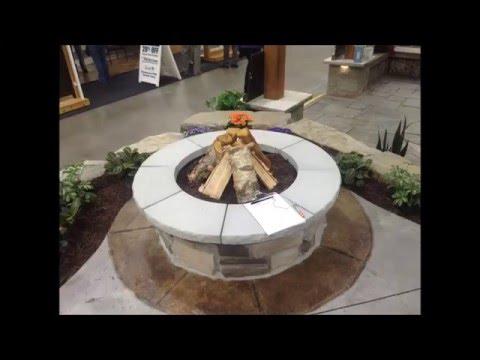 Minneapolis home and garden show 2016 youtube - Home and garden show minneapolis ...