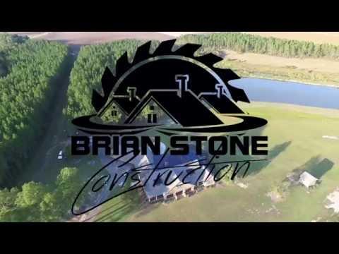 Brian Stone Construction