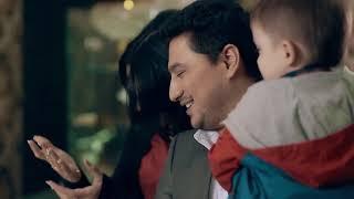 Yulduz Turdieva va Shaxruz - Yolg