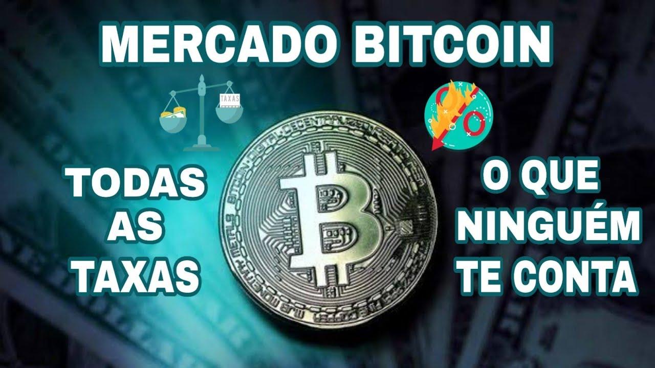 mercado bitcoin como fazer indėlių)