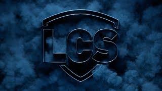 C9 vs. EG | Playoffs Round 2 | LCS Spring Split | Cloud9 vs. Evil Geniuses (2020)