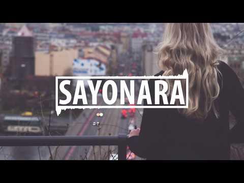 Sayonara - I will never forgot you (Remake) prod. by Jurrivh