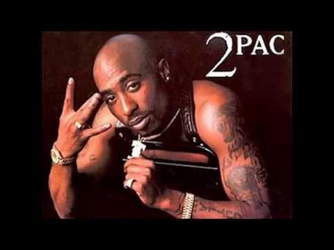 Scarface, Master P & 2Pac - Homies &...