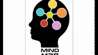 Standard 9, History Mindmap 5, Maharashtra Board