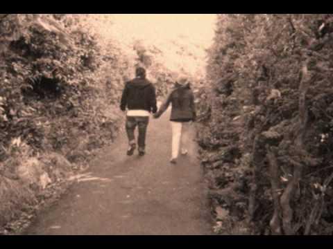 Copeland - Brightest