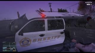 GTA 5 Best Graphic (No ReShade)