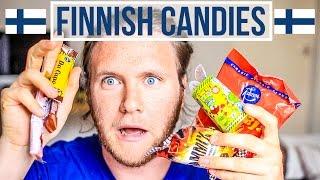british guy vs finnish candy brain blasters   dave cad