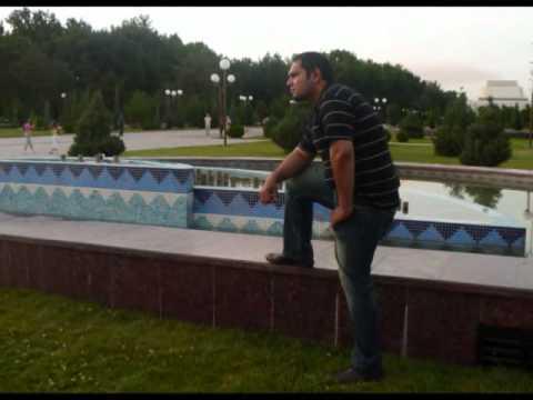Download Haseeb Tashkent 1 .wmv