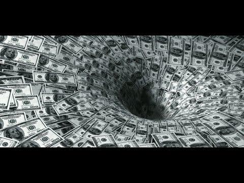 Isac Boman - The Transformation Of Money Power - Identitarian Ideas IX