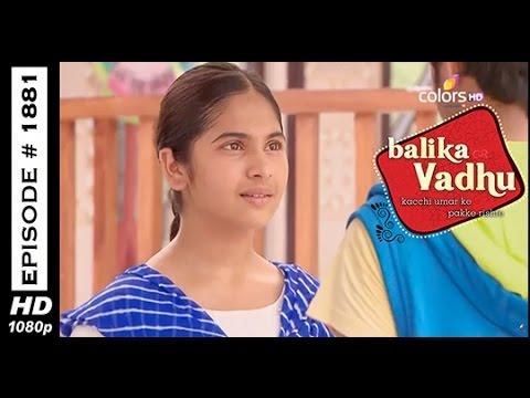 Balika Vadhu Serial Song Download