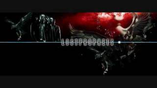 Lostprophets - Omen (The Prodigy cover)