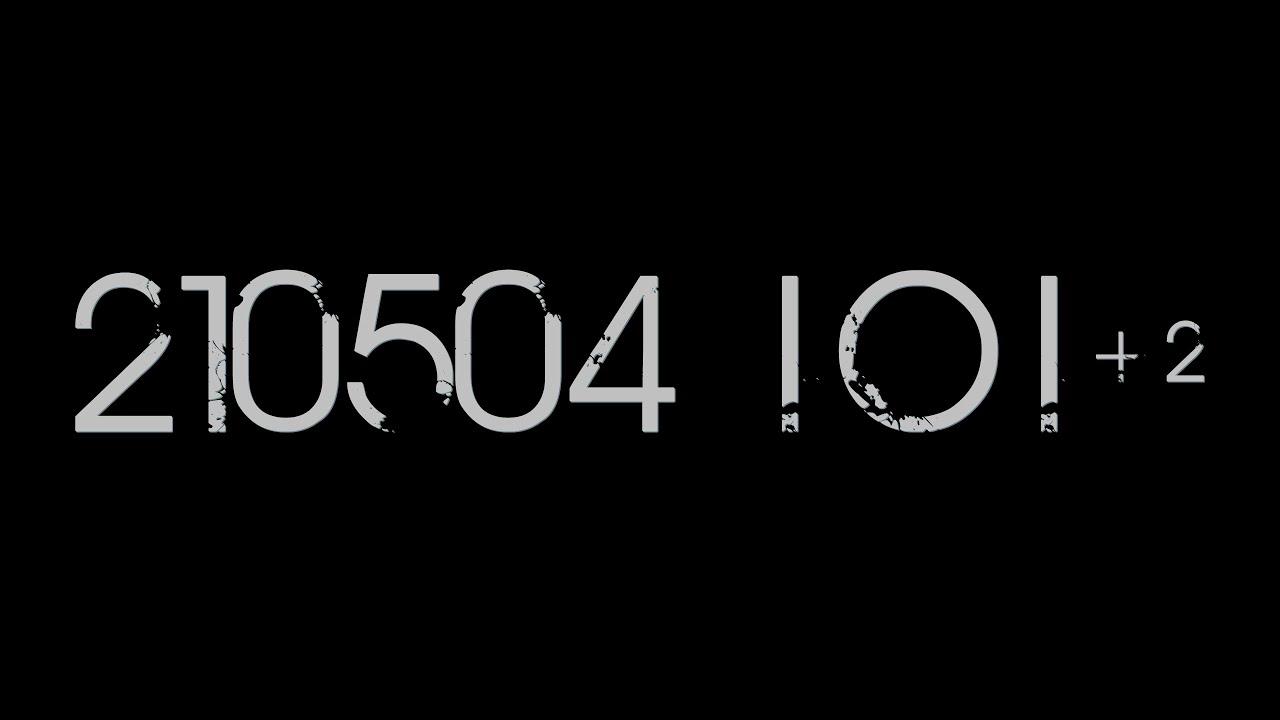 210504 아이오아이 IOI