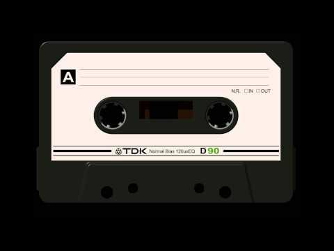 Satoshi Tomiie - Thursday, 2AM (Ron Trent Remix Dub)