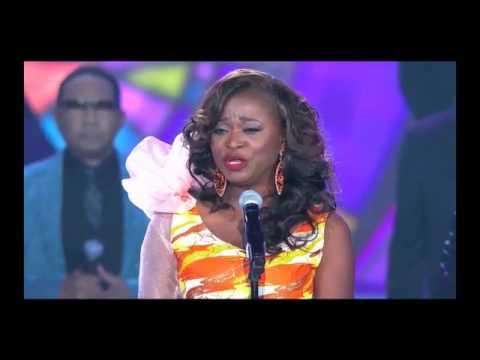 The Best Opera Performance By A Nigerian-Bobby Jones Gospel Serise
