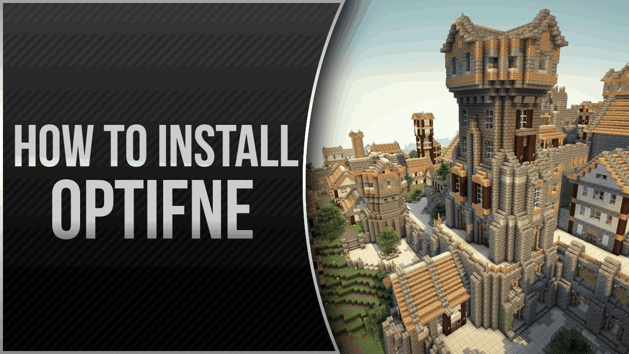 [1.3.1] Optifine - you can test it now - Minecraft Forum