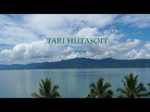 Ho do Pangondian Hi ( Cover ) by Tari Hutasoit