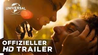 American Honey - Trailer german/deutsch HD