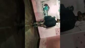 Ye bandhan to pyar ka bandhan hai dance video Raaz Roy dancer