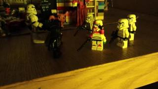 Lego star wars S78Ep14