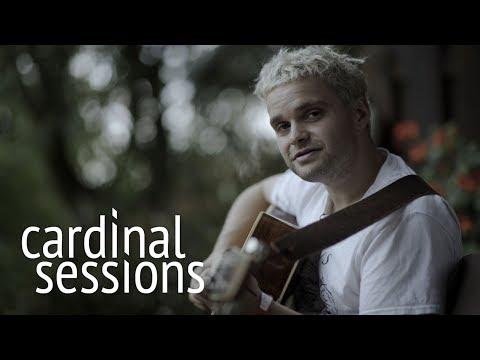 Tristan Brusch - Zuckerwatte - CARDINAL SESSIONS (Haldern Pop Special) Mp3