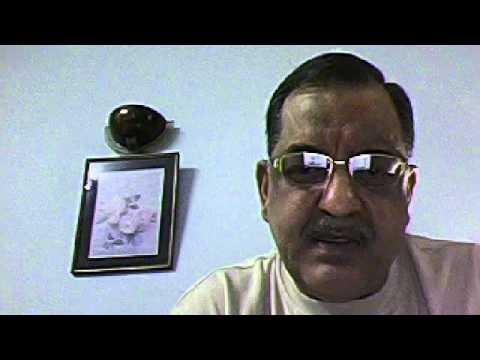 Webcam video from September 1, 2012 6:26 PM