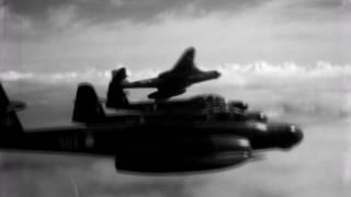 Meteor NF11 (Film fra 1957)