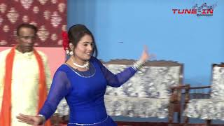Tappa || Payal Choudhary || Lucky Dear Best Performance 2019 || New Stage Drama Clip 2019
