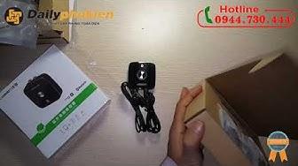 So sánh thiết bị thu nhận Bluetooth 4.2 Music Receiver cho loa, amply ugreen-40758 ugreen-40759