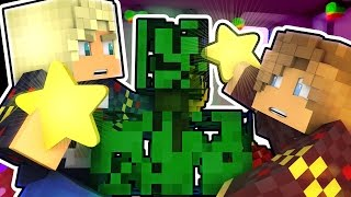 CHRISTMAS BOY FIGHT! | MyStreet Holiday Special! [Ep.3 Minecraft Roleplay]