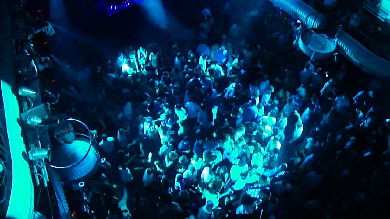 Discoteca kapital madrid 2012 youtube - Discoteca ozone madrid ...