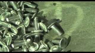 Tipos de remaches - Arcoli S.A.S