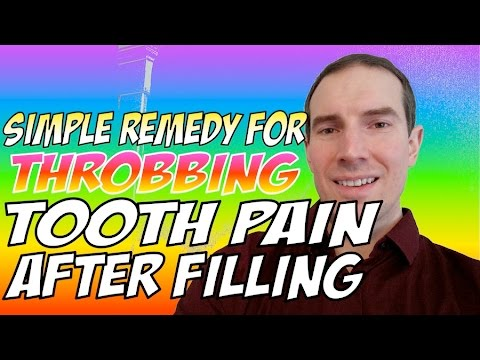 $10-remedy-for-throbbing-tooth-pain-after-filling