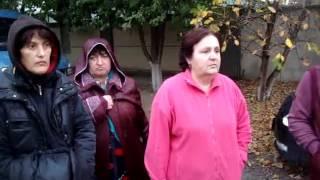 Вот так характеризуют соседи задержанных крымских татар.