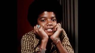 Michael Jackson- IF