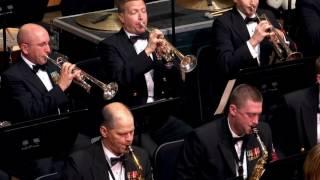 Please enjoy our submission to #NavyMusic's centennial celebration ...