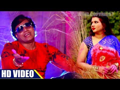 Pagali Ke Holi   Mohan Rathore   BHOJPURI HIT HOLI SONG 2018   HD VIDEO