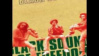 Watch Black Uhuru Satan Army Band video
