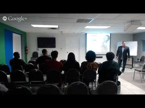 3/30/15 New Port Richey Business Meeting