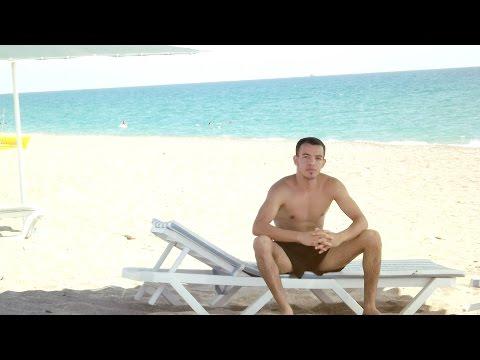 #Vlog 1 :  Side City Turkey