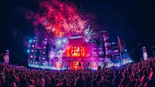 Festival EDM Mix 2020 Epic Electro House & Bigroom Drops