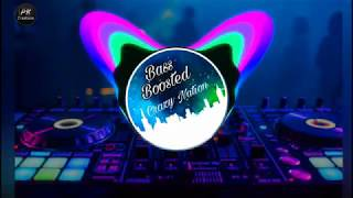 Abhi Toh Party Shuru Hui Hai | Full Bass Boosted Song | Party Song(2020) | By P.K Creations